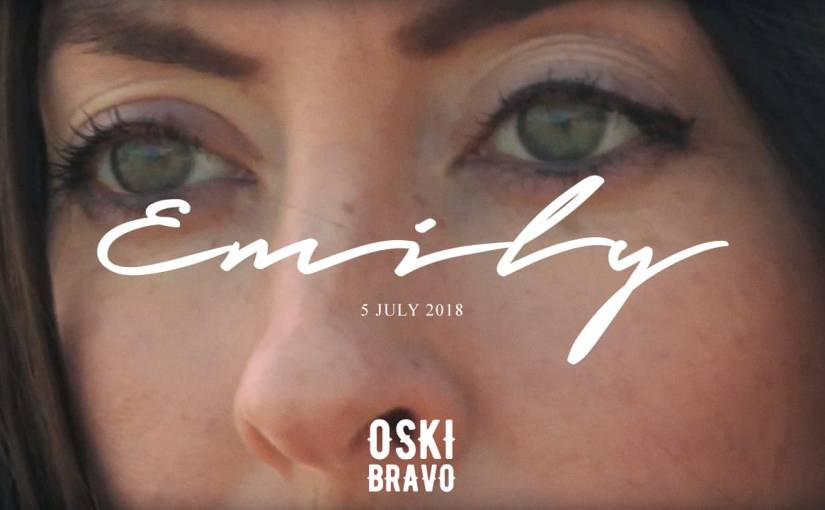 Emily Release July 2018